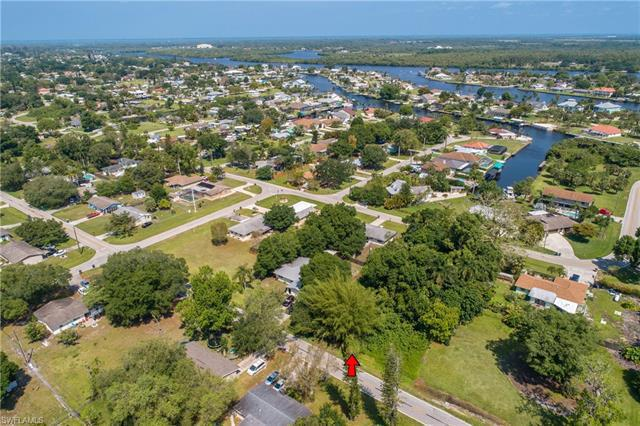 13416 Fifth St, Fort Myers, Fl 33905