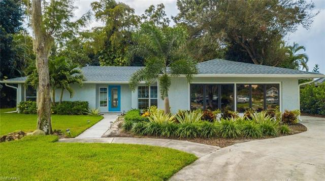 For Sale in LAKEWOOD Naples FL
