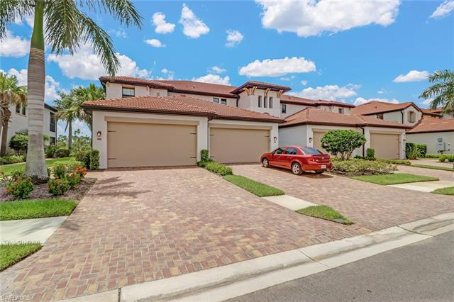 1598 Oceania DR 3-101 for sale in ARTESIA Naples FL 34113