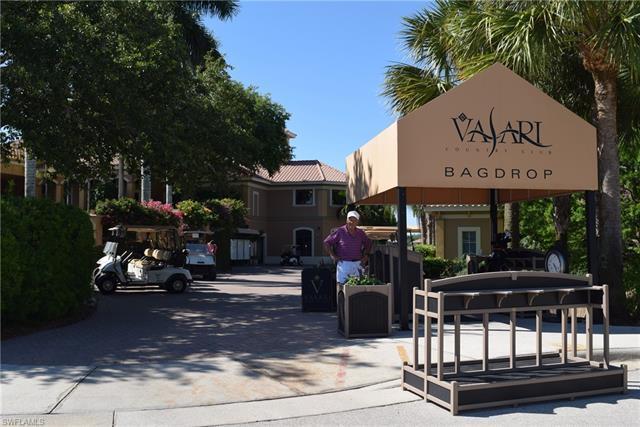 28424 Altessa Way #101, Bonita Springs, Fl 34135