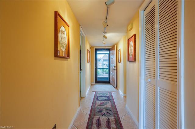 7340 Saint Ives Way #3103, Naples, Fl 34104