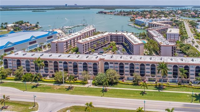 For Sale in ANGLERS COVE Marco Island FL