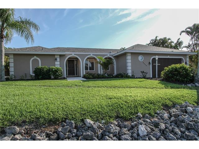 2044 Sheffield Ave, Marco Island, Fl 34145