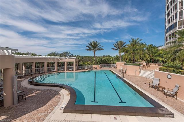4931 Bonita Bay Blvd #1603, Bonita Springs, Fl 34134