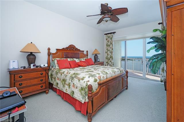 4751 Bonita Bay Blvd #2203, Bonita Springs, Fl 34134