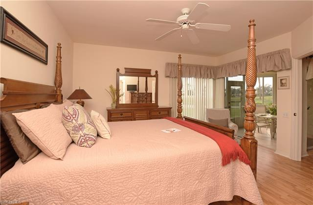 13631 Worthington Way #1703, Bonita Springs, Fl 34135