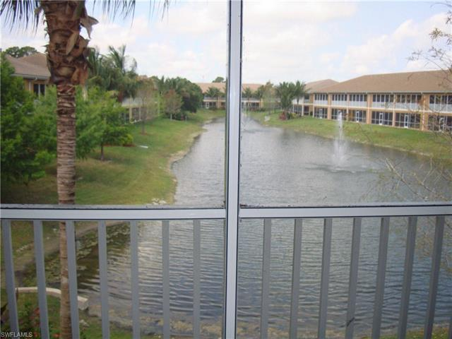 1084 Winding Pines Cir #201, Cape Coral, Fl 33909
