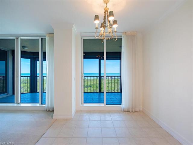 7425 Pelican Bay Blvd #1605, Naples, Fl 34108