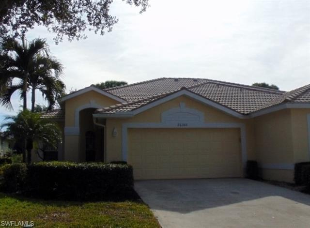 For Sale in HIGHLAND WOODS VILLAS Bonita Springs FL