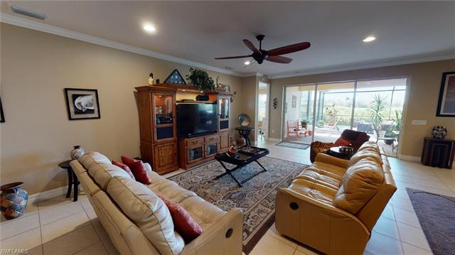 5938 Plymouth Pl, Ave Maria, Fl 34142