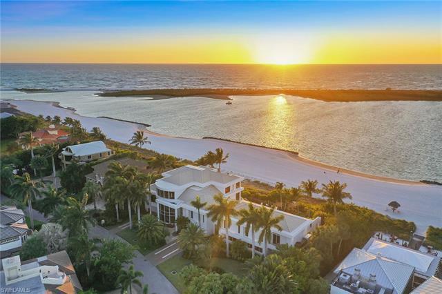 202 S Beach Dr, Marco Island, Fl 34145