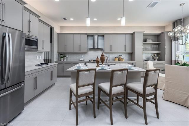 The Most Expensive Home in Valencia Bonita today is priced at $808,900