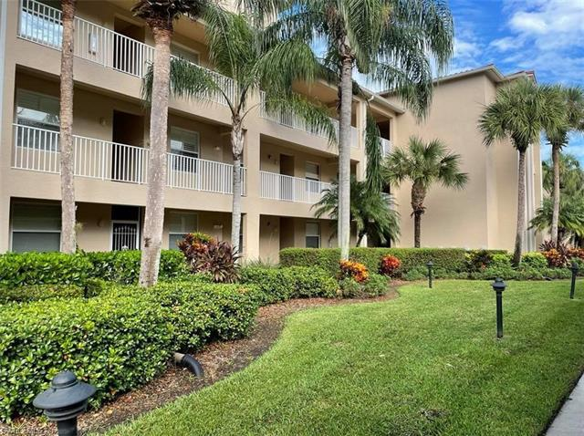 For Sale in GRAND CYPRESS II Naples FL