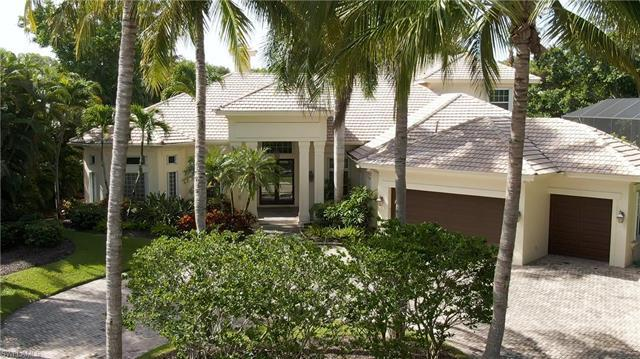 460 N 2nd Ave, Naples, Fl 34102