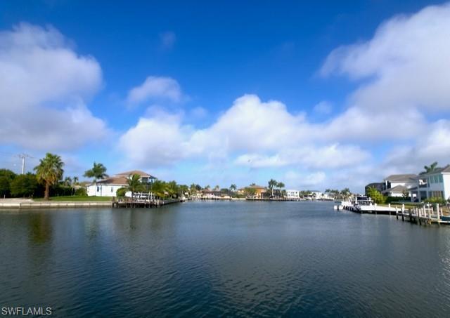1608 Windmill Ave, Marco Island, Fl 34145