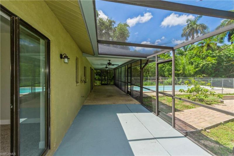 27290 Arroyal Rd, Bonita Springs, Fl 34135