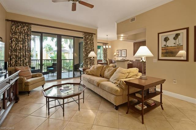 For Sale in NAPLES BAY RESORT Naples FL