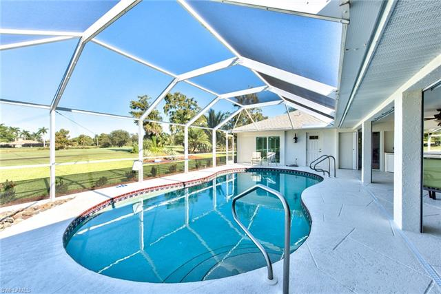 1972 Countess Ct, Naples, Fl 34110