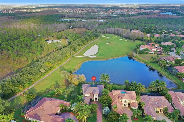 New listing For Sale in VITTORIA Fort Myers FL