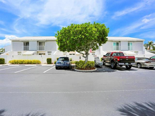 18020 San Carlos Blvd #64, Fort Myers Beach, Fl 33931