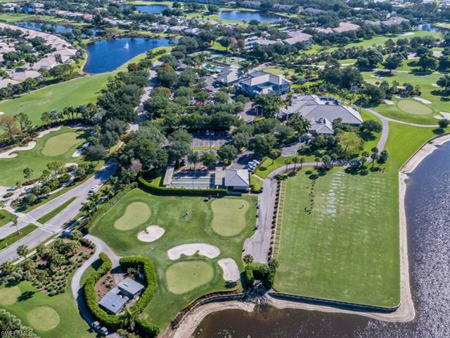 9450 Highland Woods Blvd #6206, Bonita Springs, Fl 34135