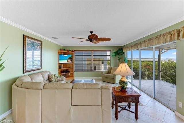 8030 Estero Blvd, Fort Myers Beach, Fl 33931