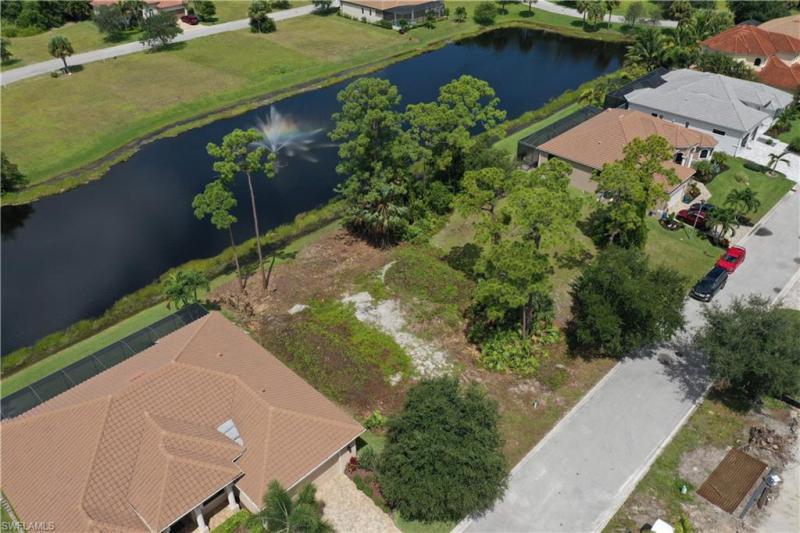 27070 Serrano WAY , Bonita Springs, FL  34135 $105,000