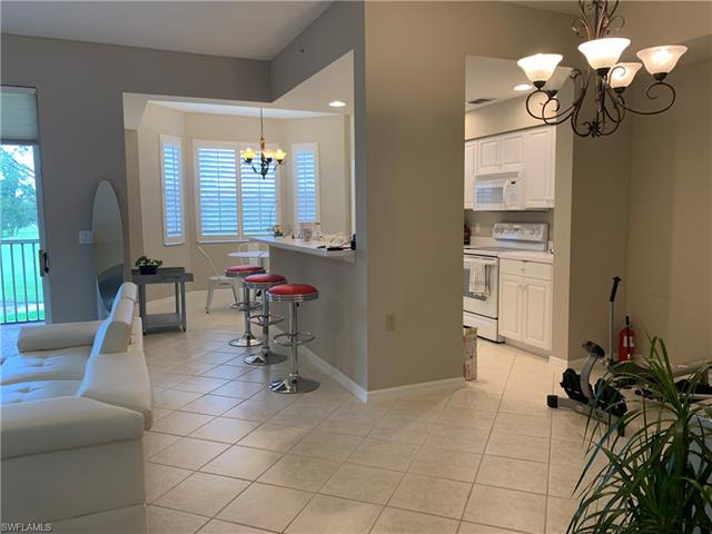 For Sale in CYPRESS WOODS GOLF AND COUNTRY Naples FL