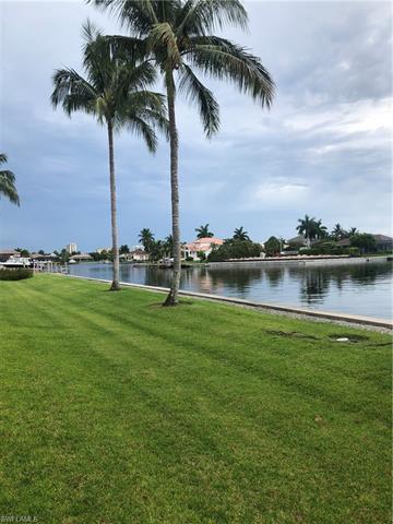 226 Waterway Ct #6 202, Marco Island, Fl 34145