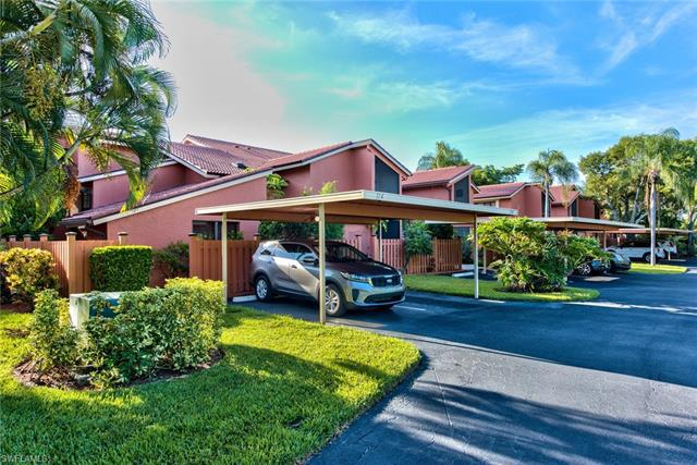 For Sale in SHARONDALE Naples FL
