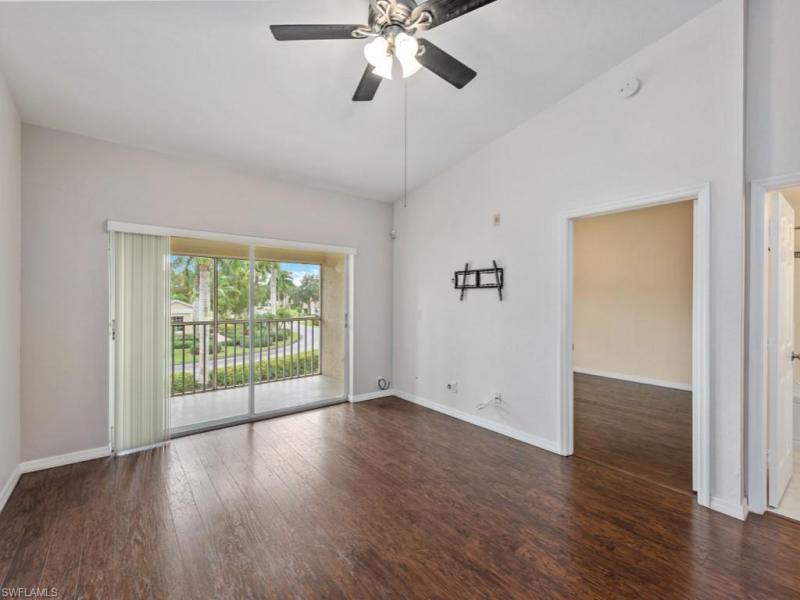 27083 Matheson Ave #206, Bonita Springs, Fl 34135