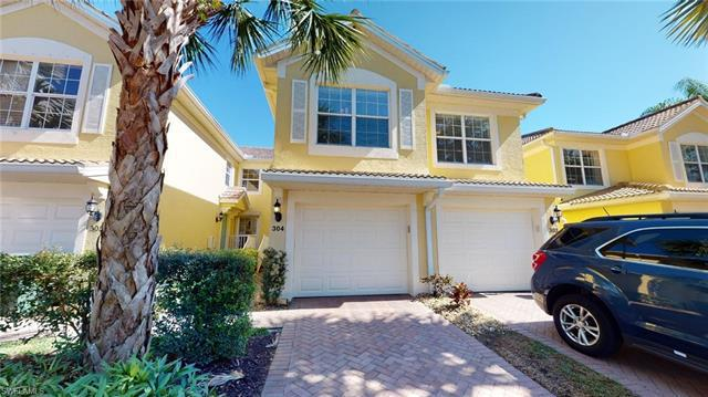 For Sale in DEL WEBB AVE MARIA FL