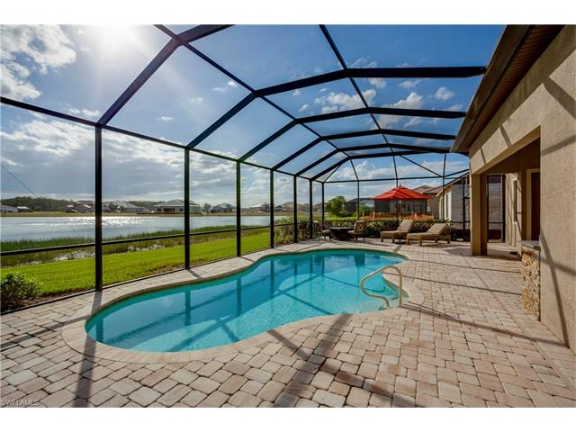 14020 Hawks Eye Ct, Estero, Fl 33928