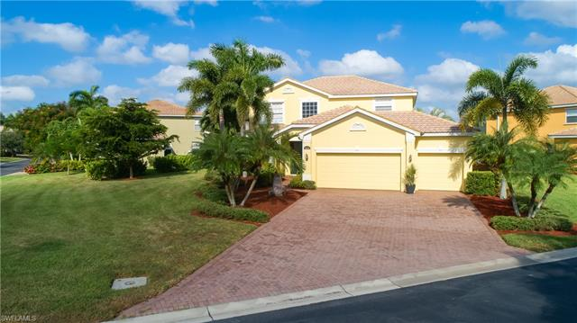 New listing For Sale in COLONY TRACE Fort Myers FL