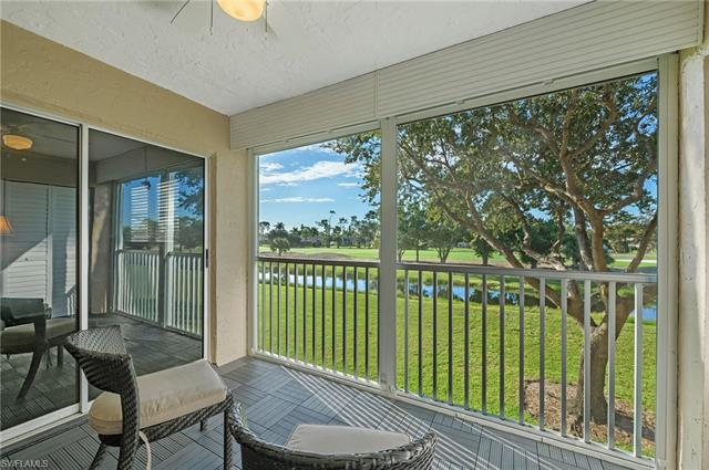 For Sale in GOLF VIEW MANOR CONDO Naples FL