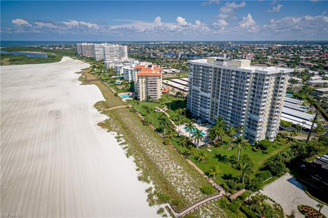 For Sale in ADMIRALTY HOUSE Marco Island FL