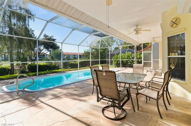 228 Countryside Dr, Naples, Fl 34104