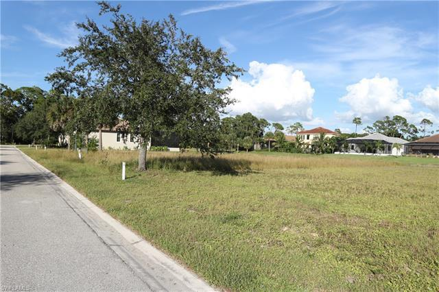 27132 Serrano Way, Bonita Springs, Fl 34135