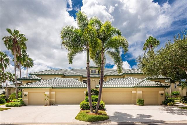 24660 Canary Island Ct #202, Bonita Springs, Fl 34134