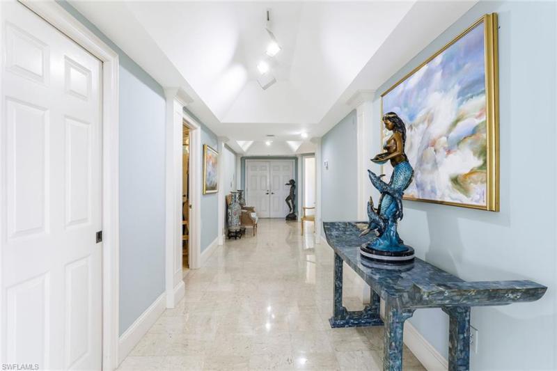 6001 Pelican Bay Blvd #g, Naples, Fl 34108