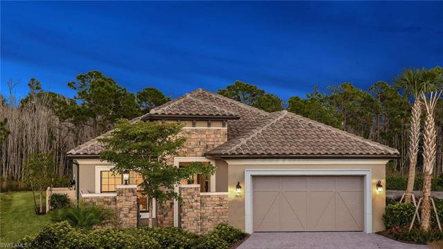 For Sale in ESTERO POINTE Fort Myers FL