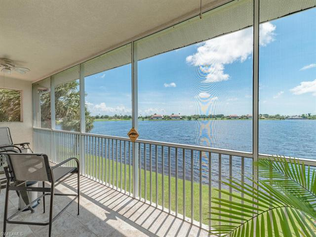 For Sale in ORCHID COVE Naples FL