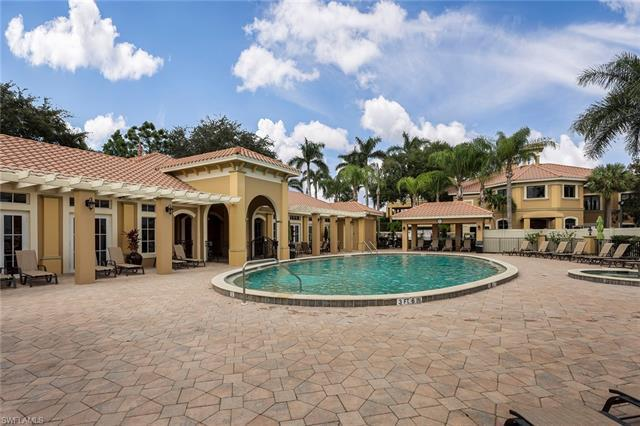 12040 Toscana Way #102, Bonita Springs, Fl 34135