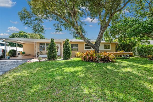 For Sale in SORRENTO GARDENS Naples FL