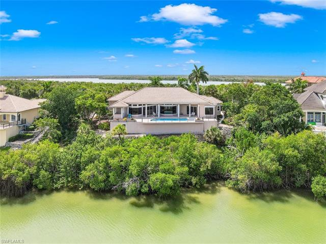 1223 Blue Hill Creek Dr, Marco Island, Fl 34145
