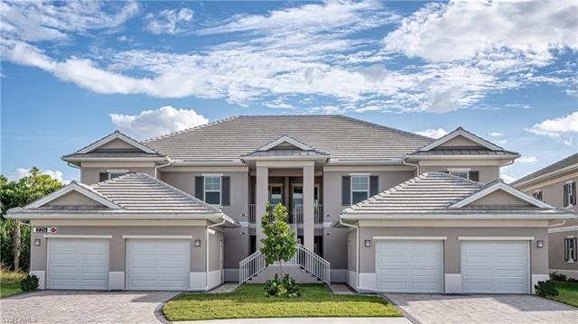 226 Indies Drive East  202 for sale in ANTILLES Naples FL 34114