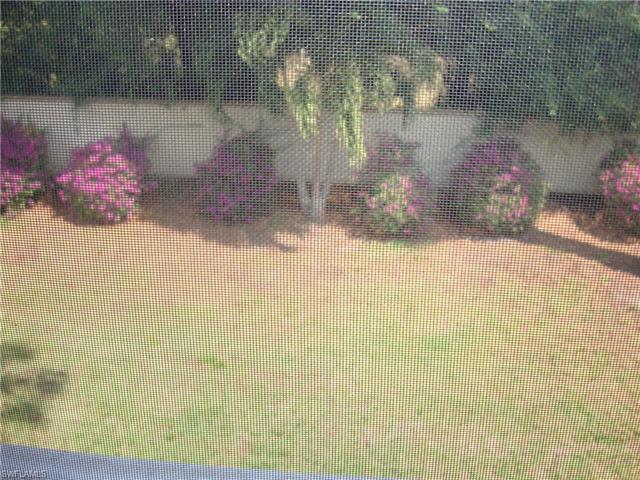 1095 Winding Pines Cir #201, Cape Coral, Fl 33909