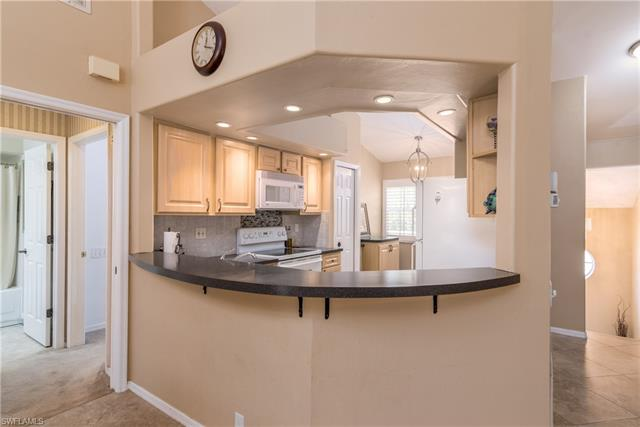 13010 Amberley Ct #208, Bonita Springs, Fl 34135