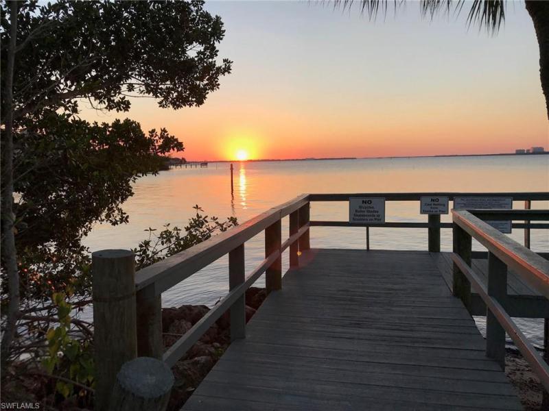 14817 Laguna Dr #204, Fort Myers, Fl 33908