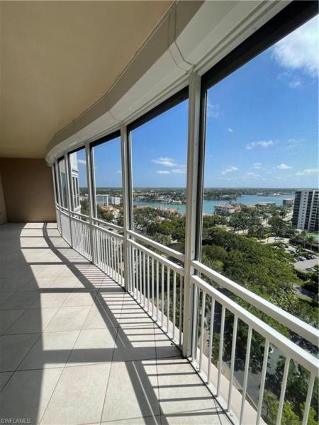 4151 N Gulf Shore Blvd #1502, Naples, Fl 34103